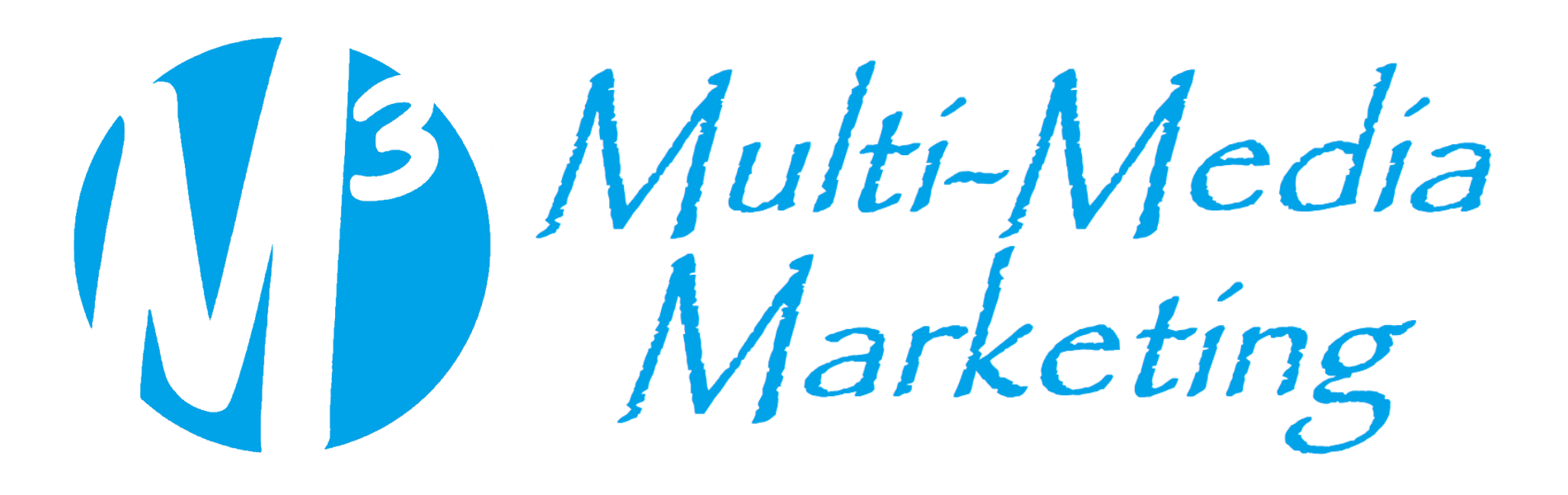 Multi Media Marketing