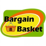 Bargain Basket