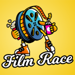Film Race Logo@2x
