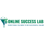 Online Success Lab